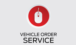 Vehicle order service